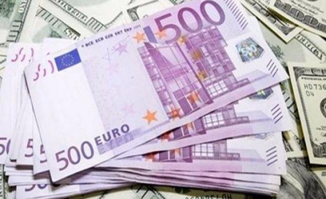 AB, Dolara karşı Euroyu güçlendirmeye hazırlanıyor