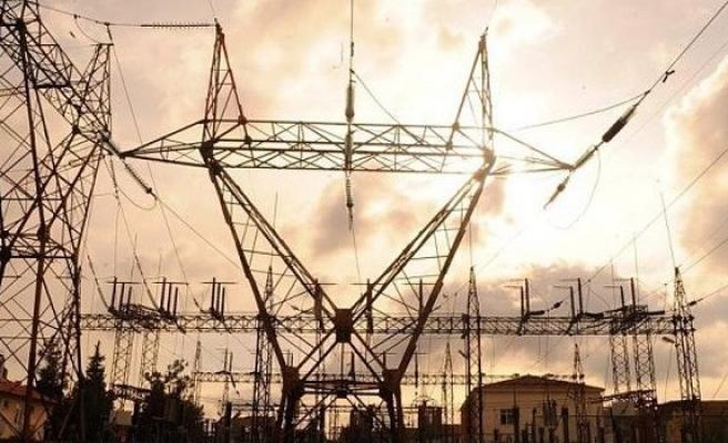 Güneyde bir yılda elektriğe yüzde 20,2 zam