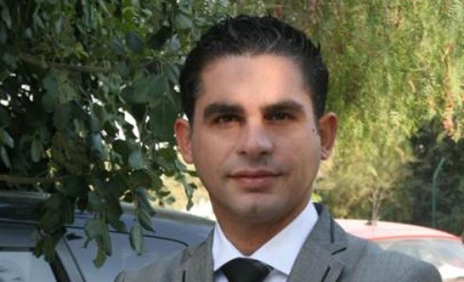 'Avukatlar, mahkemelerin ve yargının sözcüsüdür'