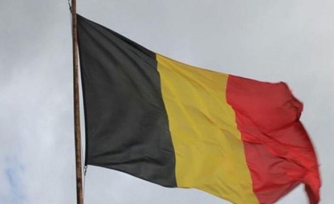 Belçika'da koalisyon krizi