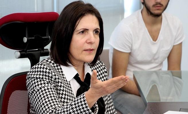 Siber: Anastasiadis samimiyetsiz