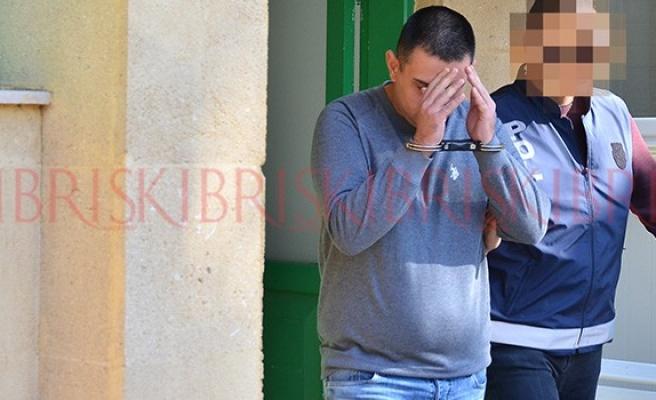 Sirkat yoluyla kazanca  9 ay hapislik cezası