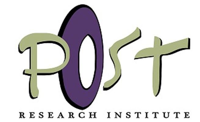POST'un 'Barış Kültürü Eğitimi Projesi' uluslararsı konferansla son buluyor