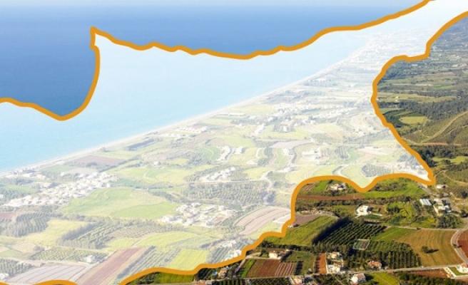 Güney Kıbrıs için seçim zamanı: AB-ABD mi, Rusya mı?
