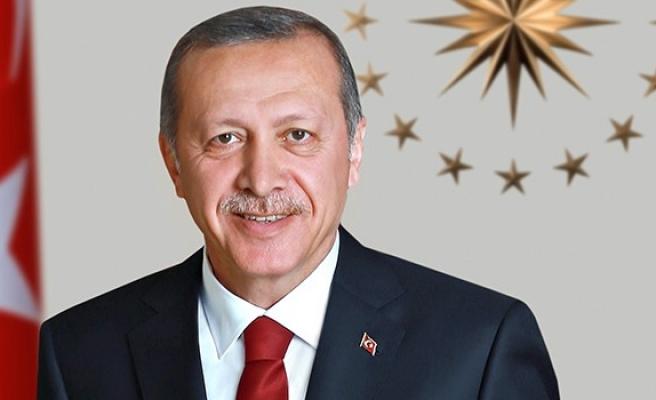 Erdoğan, 10 Temmuz'da KKTC'ye gelebilir