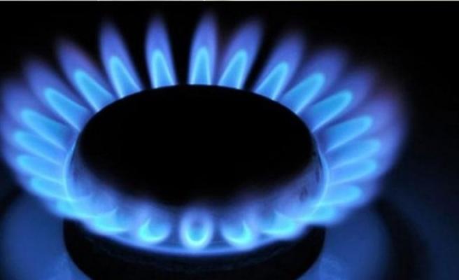 Ekonomi ve Enerji Bakanlığı: Fiyat, devlet tarafından belirlenmiyor