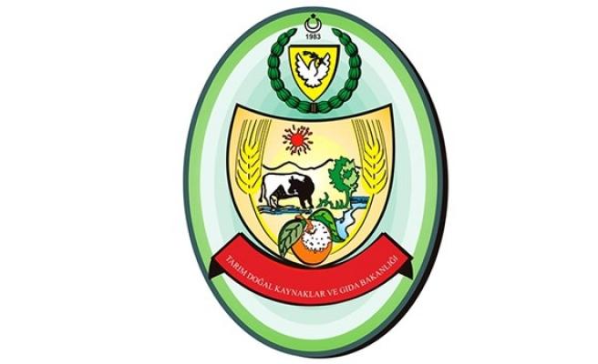 Ulusal Organik Ürün Logo Tasarım Yarışması sonuçlandı