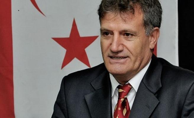 Arıklı: İktidarı YDP belirleyecek