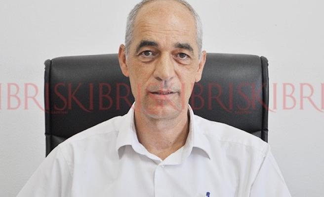 KIB-TEK'te; borç 164.5 milyon TL alacak 475 milyon TL