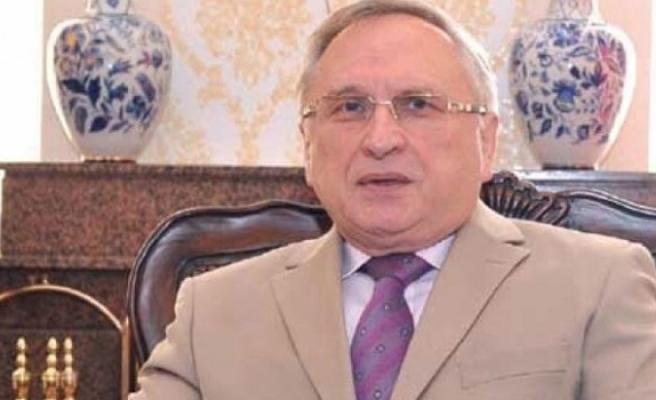 Rusya, güney Kıbrıs'a yardıma hazır