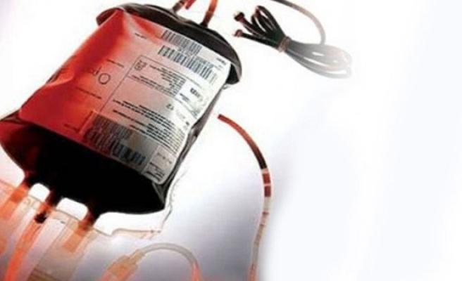 Acil 3 Ünite A Rh pozitif kan aranıyor