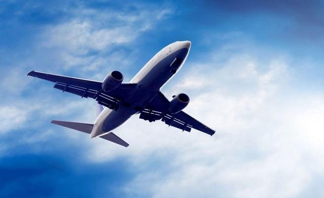 Havacılıkta özelleştirmeye Eurocontrol'den itiraz