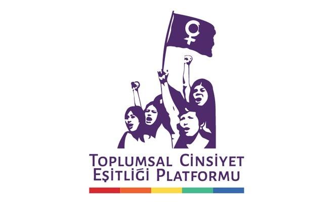 TCEP: Akile için adalet istiyoruz