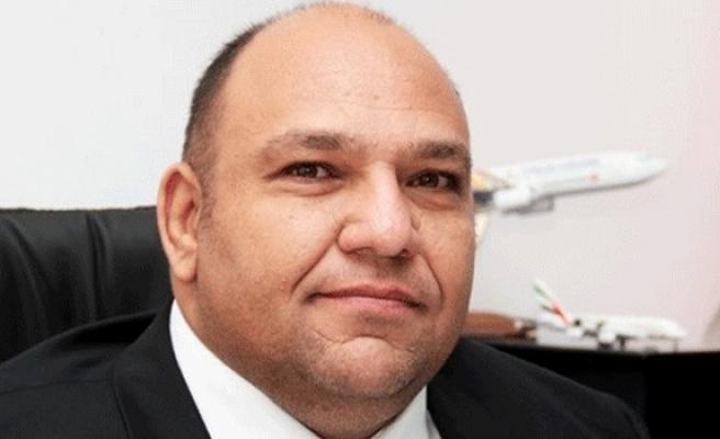 Bayındırlık ve Ulaştırma Bakanlığı 1500 fidan dikecek