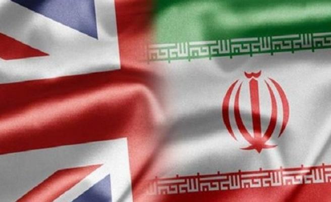 İngiltere İran'ın Londra büyükelçisini Bakanlığa çağırdı
