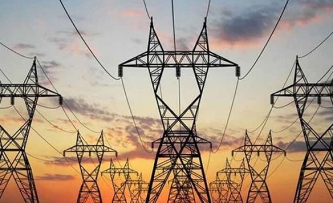 Girne'de elektrik kesintileri olacak