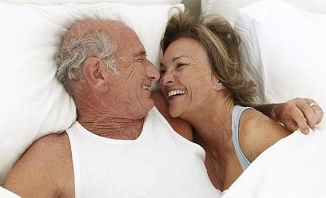 Düzenli Cinsel Hayatın 10 Faydası