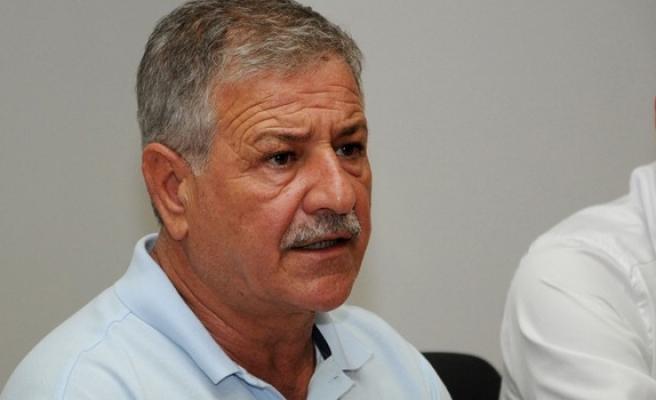 Gürcafer: Devlet çözüm üretme kabiliyetini yitirdi