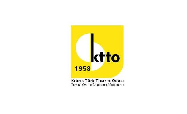 KTTO: Piyasa TL'leştirilmeli