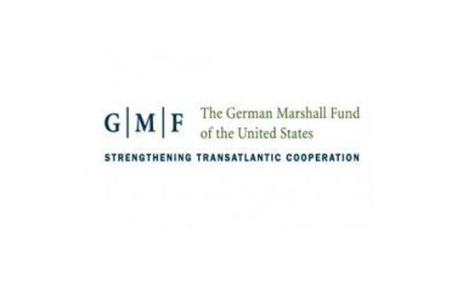 GMF'den enerji raporu