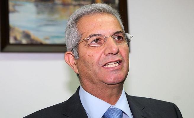 """""""Kıbrıslı Türklerin ve Türkiye'nin endişelerini gidermeliyiz"""""""