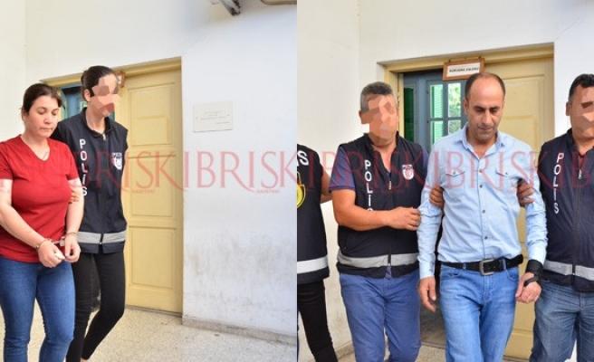 Ulugün cinayetinin yargı süreci başlıyor