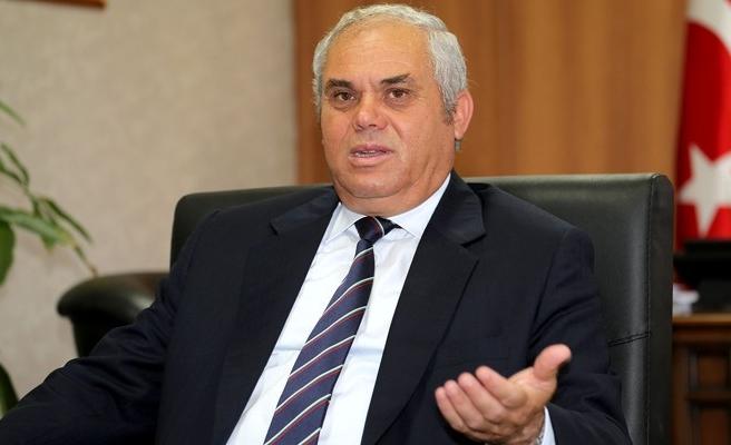 Yorgancıoğlu: Kaos yaratan hükümet bu bütçeyi nasıl yönetecek?
