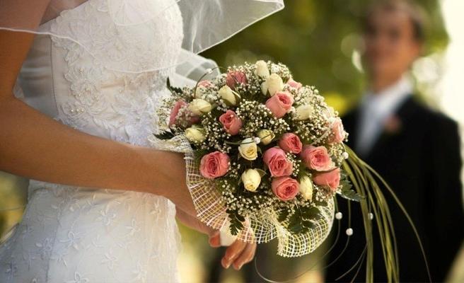 'Evlilik ve Düğün Hazırlıkları Fuarı' açılıyor