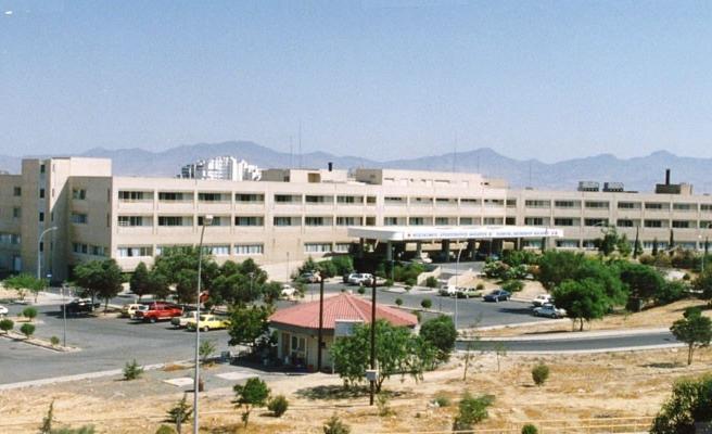Hastane personelinin ihmali 3 milyon Euro tazminat kararı getirdi