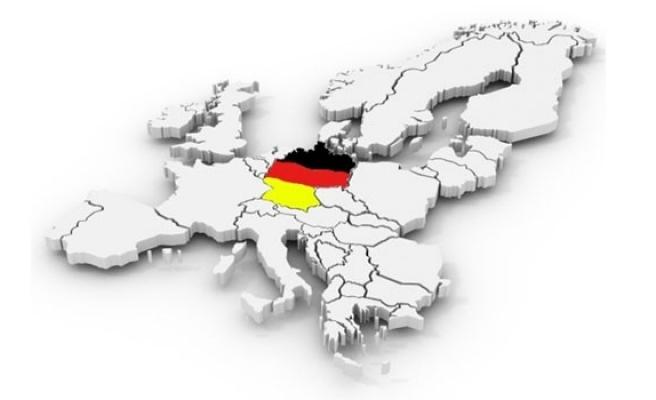 Brexit şirketleri Almanya'ya yönlendirdi