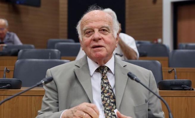 Rolandis: Erdoğan oyunu akıllıca oynuyor