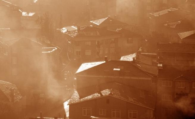 İstanbul için korkunç deprem tahmini!
