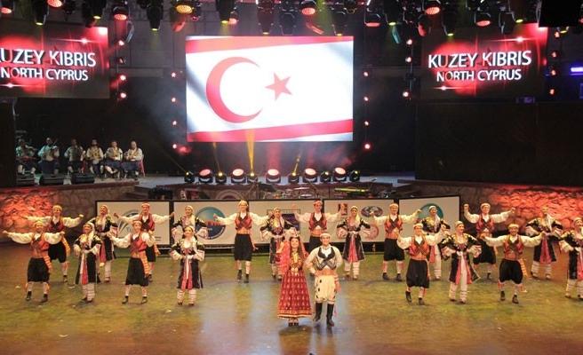 FOGEM İstanbul'dan üçüncülükle döndü
