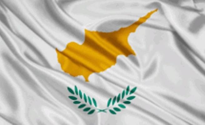 Güney Kıbrıs ile Seyşeller arasında ileri işbirliği arayışı