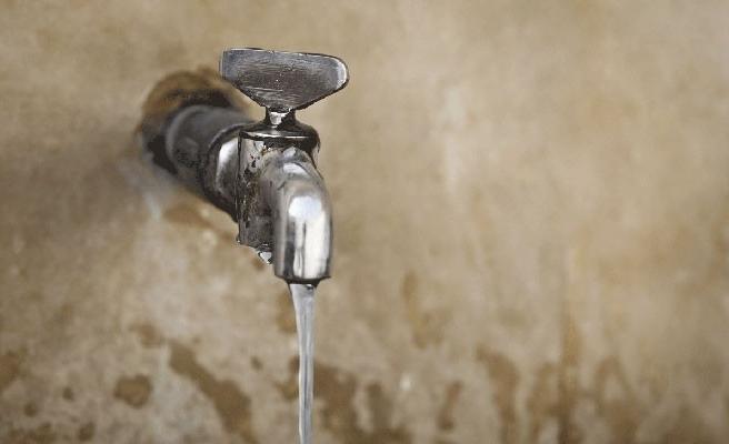 Çevre mühendislerinden çağrı: Suya sahip çıkın