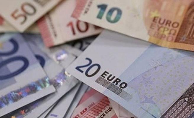 Bir milyar 142 milyon Euro'luk gelir