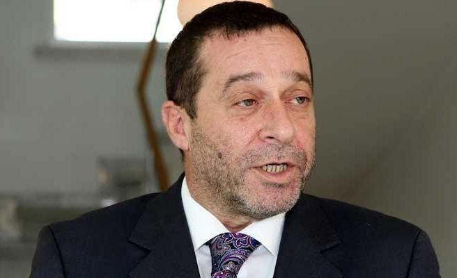 'Kıbrıslı Rumları ve uluslar arası toplum şaşıracak'