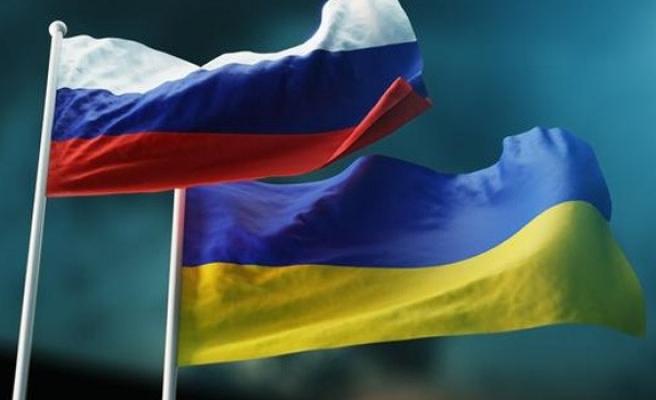 Ukrayna, Rus vatandaşlarının ülkeye girişini yasakladı!
