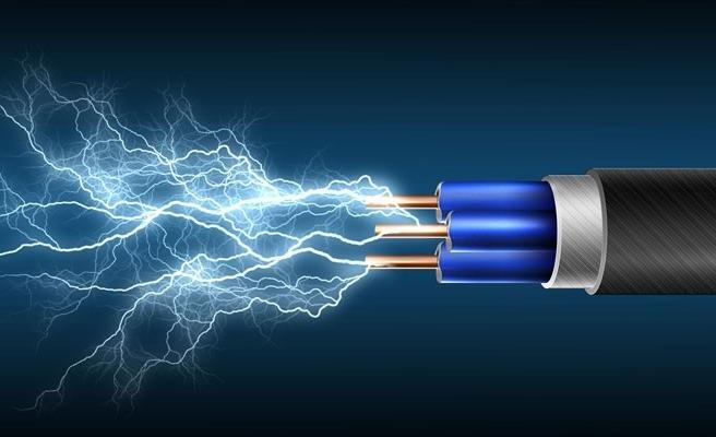 5 saatlik elektrik kesintisi