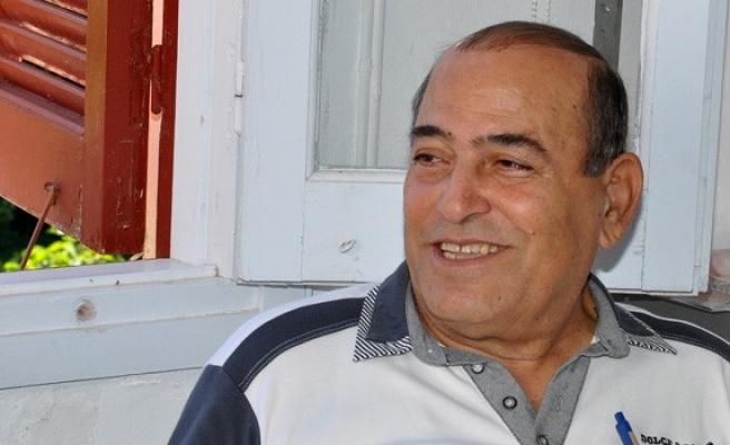 Gazeteci Emir Ersoy: Denktaş bey bu işleri çok gizli planladı