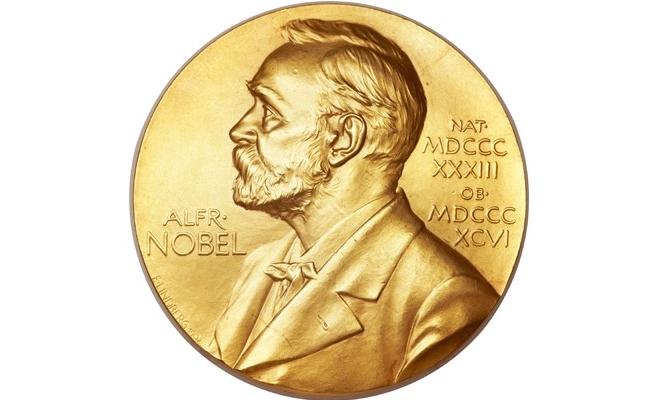 2017 Nobel Barış Ödülü sahibi belli oldu