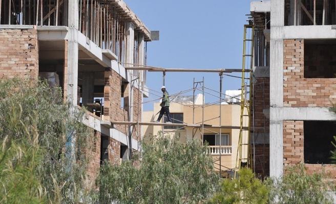 'İnşaat Sektöründe İş Sağlığı ve Güvenliği Paneli' düzenleniyor
