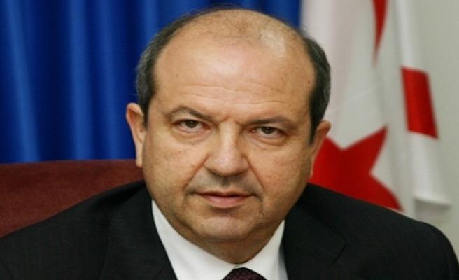 Tatar:Atatürkçü düşünce daima rehberimiz olacak