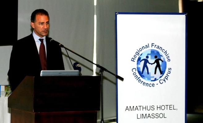 ABD Dışişleri yetkilisi temaslarda bulunmak için Kıbrıs'a geliyor