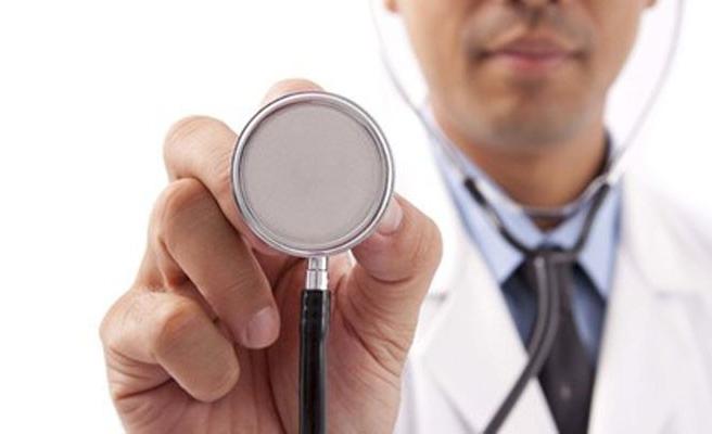 Doktorlara ikinci iş yasağı yarın başlıyor