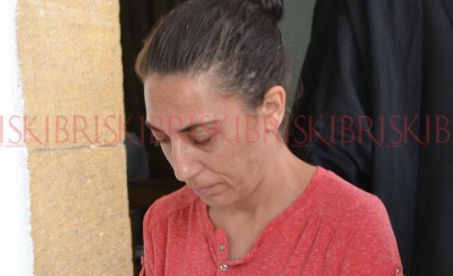Müebbet hapis istemiyle yargılanacak