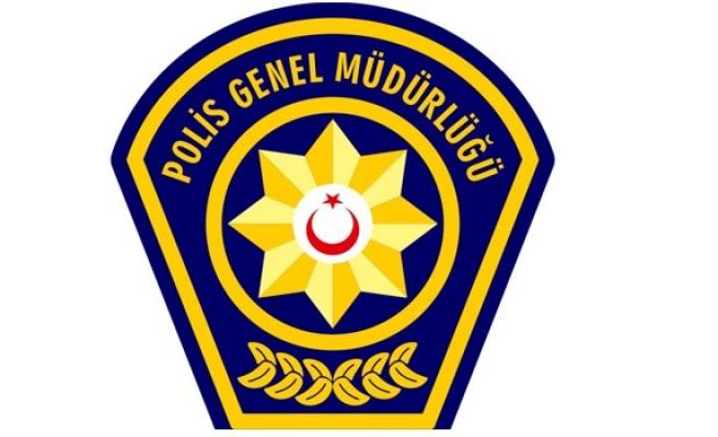 Lefkoşa-Girne anayolu trafiğe açıldı
