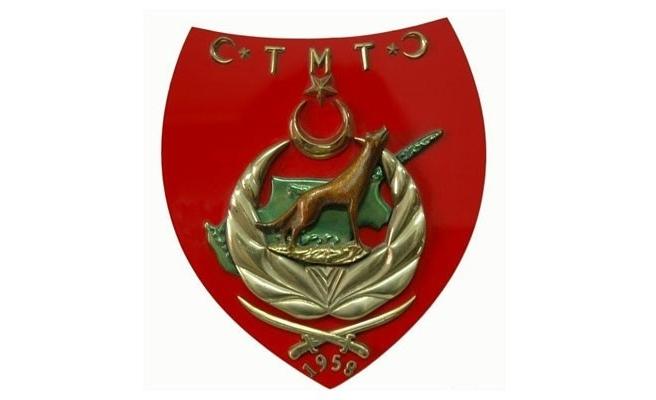TMT Derneği: KKTC tanınmadan masaya oturulmamalı