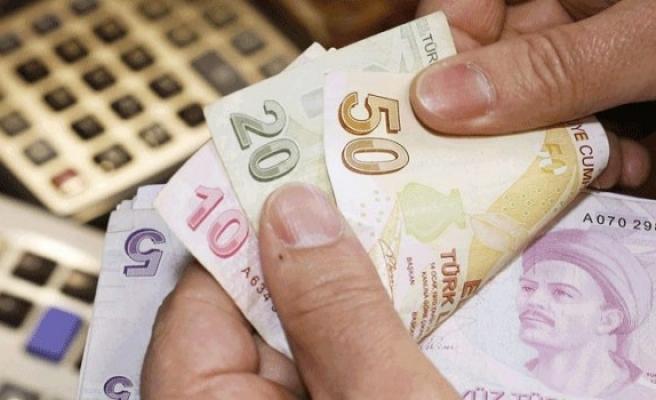 Engelli ve yoksul maaşı alanlara ek ödemeler yapılıyor