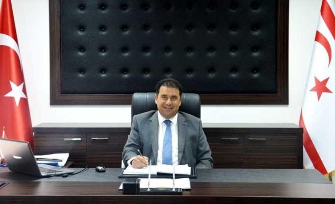 'Bakanlığın son af uygulaması' 27 Ocak'ta sona eriyor